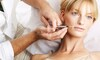 56% Off Vial of Sculptra Aesthetic at Philosophy of Aesthetics
