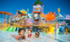 Aquatica San Diego –37% Off Two Single Day Admissions for One
