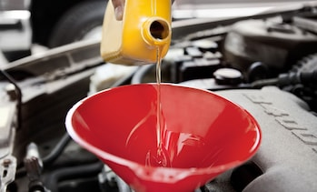 Up to 87% Off Auto Maintenance at Capitol Auto Land